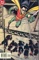 Robin #97