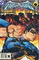 Nightwing #67