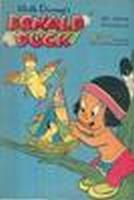 Donald Duck weekblad 1960 # 21