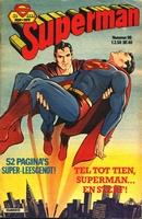 Superman Classics # 98