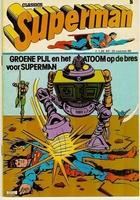 Superman Classics # 66