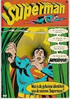 Superman Classics # 59