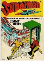 Superman Classics # 57