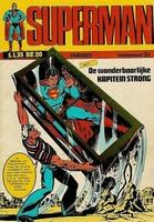Superman Classics # 31