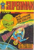 Superman Classics # 19