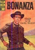 Bonanza Classics # 20