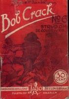Bob Crack # 6