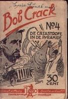 Bob Crack # 4