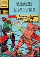 Groene Lantaarn Classics # 21