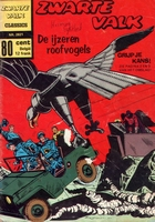 Zwarte Valk Classics # 21