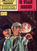 Illustrated Classics # 209