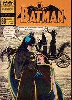 Batman Classics # 12
