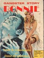 Bonnie #04