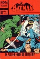 Batman Classics # 03