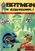 Batman Classics # 23