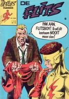 De Flits Classics # 36