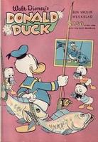 Donald Duck weekblad 1960 # 30