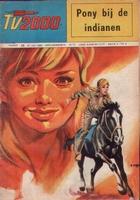 TV2000 nummer 28 jaargang 1969
