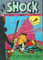 SHOCK Classics nummer 23