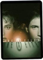 X-files Premiere Edition complete rare set