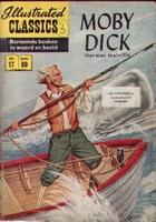 Illustrated Classics # 17