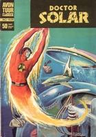 Avontuur Classics # 028