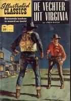 Illustrated Classics # 89
