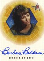 Holofex Autograph Card A26