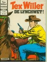Tex Willer # 102