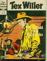 Tex Willer # 086