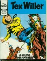 Tex Willer # 110
