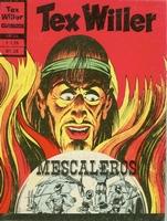 Tex Willer # 050
