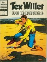 Tex Willer # 048