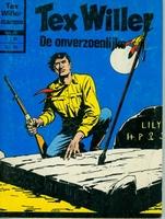 Tex Willer # 073