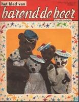het blad van Barend de Beer # 04