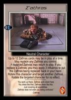 Z'athras