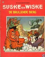 Suske en Wiske # 080 eerste druk