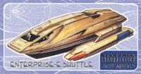 Schematics Card S4