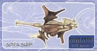 Schematics Card S7