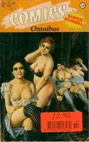 Comics Omnibus 10