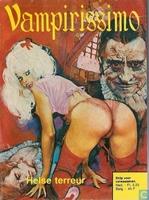 Vampirissimo # 14