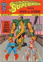 Superman Classics # 15