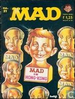 MAD # 021