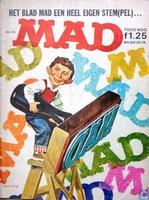 MAD # 024
