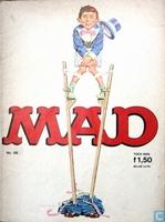 MAD # 028