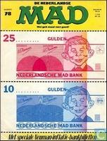 MAD # 078