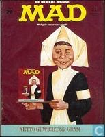 MAD # 079