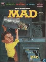 MAD # 093