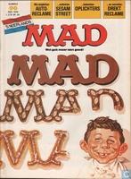 MAD # 096