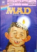 MAD # 097